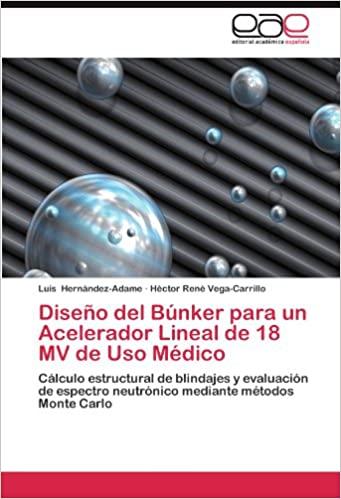 Global Acelerador Lineal M dico Market