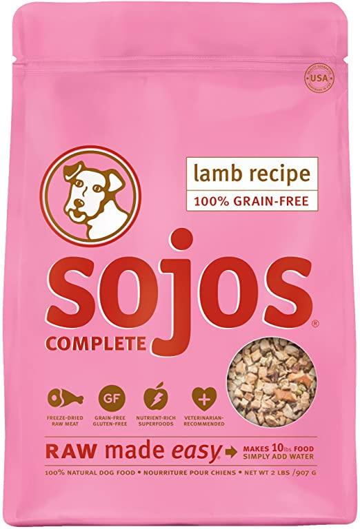 Global Alimentos para mascotas deshidratados y liofilizados Mercado Insights Reporte 2020-2026 con análisis del efecto Coronavirus (COVID-19) : WellPet, Stella & Chewy, K9 Naturals, Vital Essentials Raw, Bravo