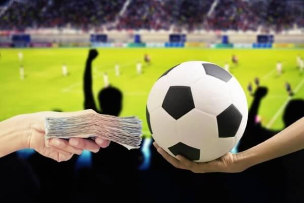 Global Apuestas Deportivas Market