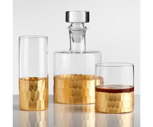 Global Barware Market