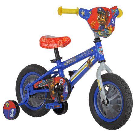Global Bicicletas para niños Informe de mercado 2020 con coronavirus (COVID-19) Análisis de efectos y posicionamiento en la industria de proveedores clave : Accell Group, Giant Bicycle, Raleigh Bicycles, Schwinn Bicycles, Dorel Industries