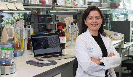 Global Biopsia l quida de c ncer de seno Market