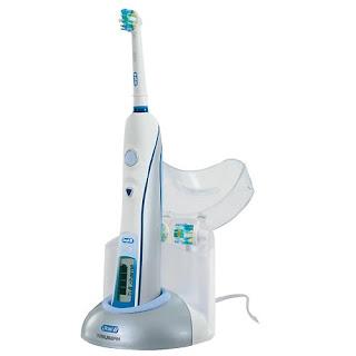 Global Cepillo de dientes eléctrico Análisis de crecimiento del mercado, pronósticos con coronavirus (COVID-19) Análisis de impacto hasta 2026 : Philips Sonicare, Oral-B(P & G), Panasonic, Omron Healthcare, Colgate-Palmolive