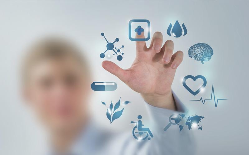 Global Cuidado de heridas Market