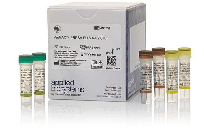 Global Diagn stico Molecular Veterinario Market