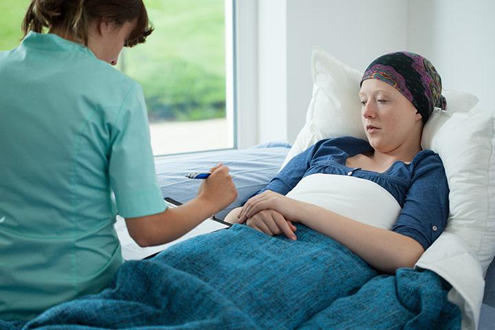 Global Diagn stico y tratamiento de tumores cerebrales Market