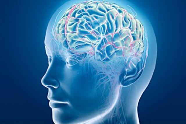 Global Drogas cognitivas y potenciadoras de memoria Market