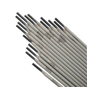 Global Electrodo de celulosa Mercado (2020-2026) con las principales empresas en crecimiento y el análisis de efecto COVID-19 : JELU, Hobart Brothers Company, Lincoln Electric, ITW (Illinois Tool Works)