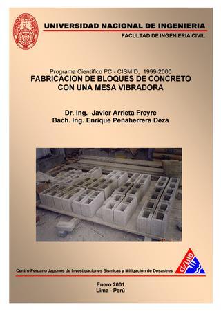 Global Fabricación de bloques de hormigón y ladrillos Informe de mercado 2020 con coronavirus (COVID-19) Análisis de efectos y posicionamiento en la industria de proveedores clave : CRH, Supreme Concrete, Quikrete, Brickwell, SK Exim, Boral Limited