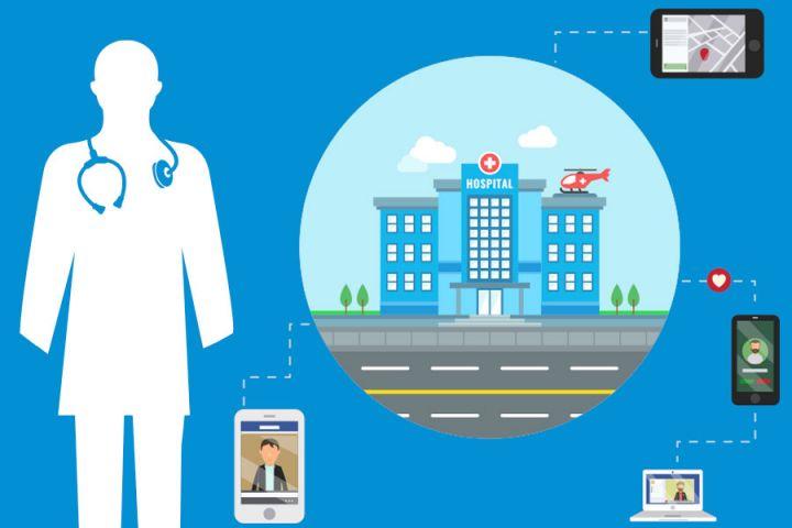 Global Interoperabilidad de datos sanitarios Market