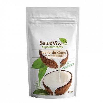 Global Leche de coco en polvo Market