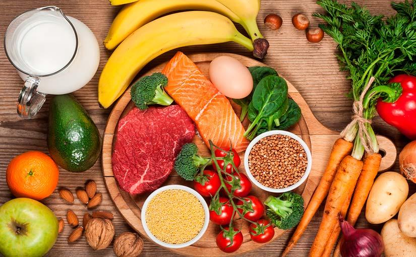 Global Los minerales alimenticios Market