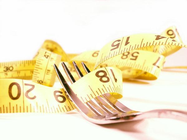 Global Medicamentos contra la obesidad Market