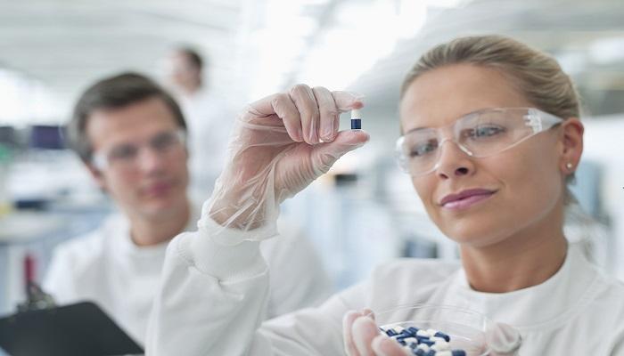 Global Medicamentos para la enfermedad cel aca Market