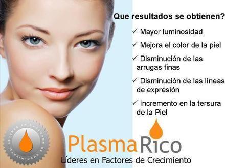 Global Plasma rico en plaquetas Market