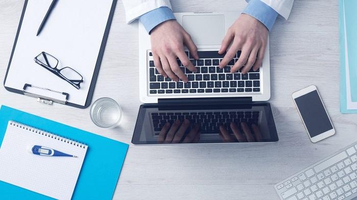 Global Registros Electr nicos de Salud Market