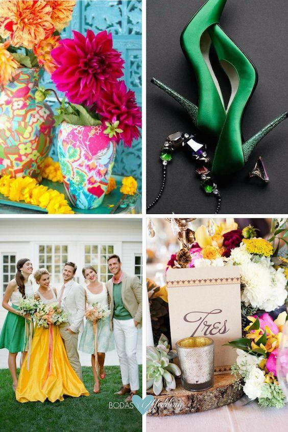 Global Sabor Floral Market