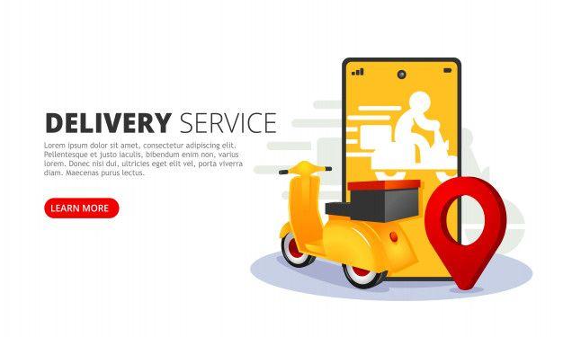 Global Servicio de entrega de kit de comidas en l nea Market