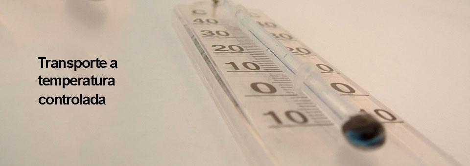 Global Sistema de gesti n de temperatura dirigida Market