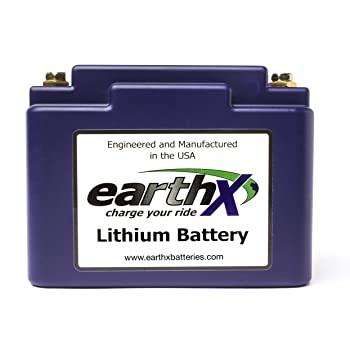 Global Sistemas de gestión de baterías automotrices Mercado perspectivas 2020-2026 con análisis de efecto coronavirus (COVID-19) : LG Chem, Lithium Balance, Ashwoods Energy, Calsonic Kansei, Clayton Power