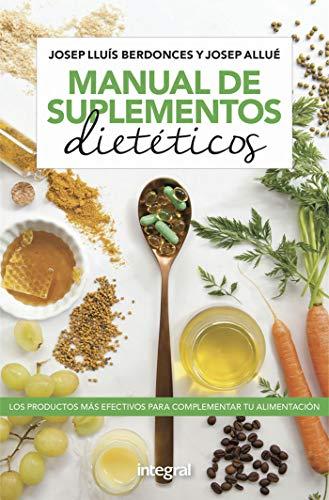 Global Suplementos diet ticos Market
