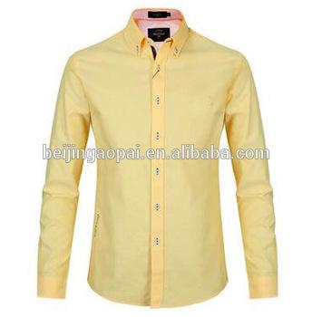 Global Telas de ropa para camisas Market