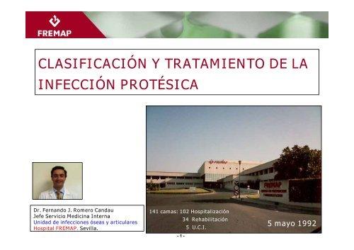 Global Tratamiento de infecciones prot sicas articulares Market