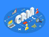 Mercado de análisis de CRM
