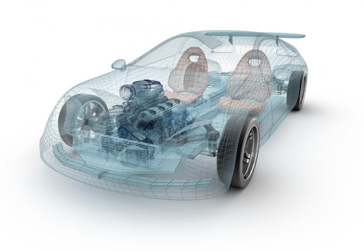 La creciente demanda del sector de fabricación de automóviles debido a su rentabilidad está ayudando a impulsar el crecimiento del mercado mundial de plásticos automotrices