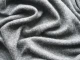Recubrimientos textiles para mejorar la funcionalización de sustratos textiles