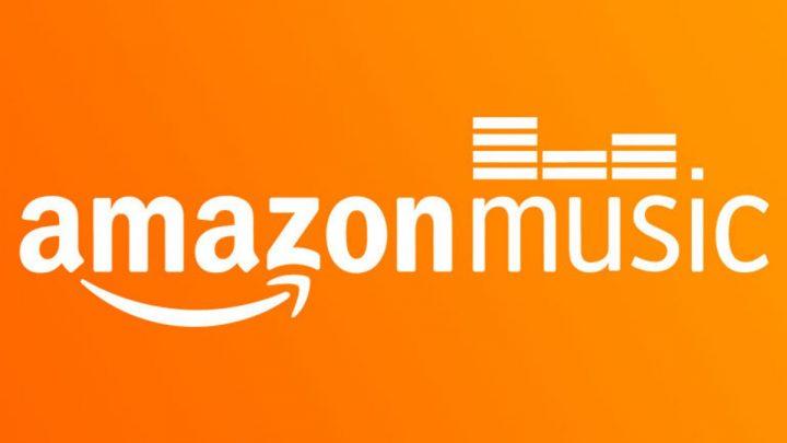 Amazon Music pronto estará disponible para Android TV